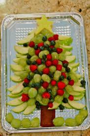 edible christmas tree centerpiece christmas lights decoration