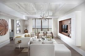 Apartment  Masculine Modern Apartment Interior Design With Small - Modern apartment interior design