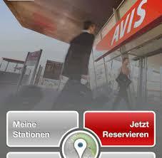 Avis Baden Baden Voting Wählen Sie Die Beste Reise App Des Jahres Welt