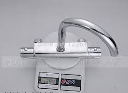 wall kitchen faucet thermostatic kitchen mixer kitchen faucet sink