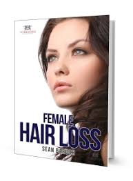 download hair loss ebook free e books on all aspects of hair loss