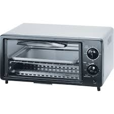 Toaster Costco Kitchen Accessories Toaster Oven With Toaster Slots With Extra