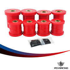 lexus sc300 for sale in jamaica online buy wholesale polyurethane bushings from china polyurethane