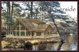 log homes floor plans and prices luxury log cabin modular homes floor plans floor plan log modular