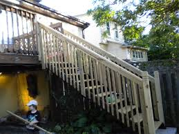 sliding attic stairs ceiling u2014 new interior ideas great ideas
