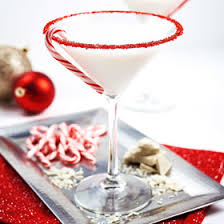cocktail recipes spirits easy mixed drinks bars tips food