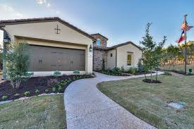 dominion homes floor plans san antonio new homes coming soon at the bluff at the dominion by