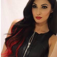 bellami hair extensions official site 12 best testarossa by bellami hair images on pinterest hair