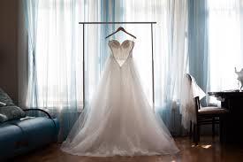 Bargain Wedding Dresses How To Get A Bargain Wedding Dress London Evening Standard