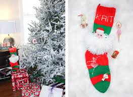 my favorite christmas traditions old and new kaitlyn bristowe