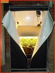chambre de culture interieur chambre de culture cannabis informations sur la culture de