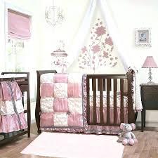 Target Crib Mattresses On Me Crib Reviews On Me Crib Mattress Size Of