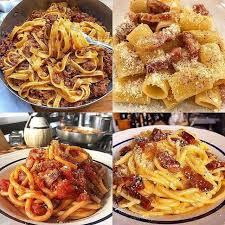 top cuisine du monde 16 best cuisine du monde italie images on italia italy