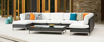Cheap Patio Furniture Los Angeles Universal Patio Furniture Studio City Ca