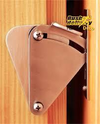 Steel Barn Door by Stainless Steel Barn Door Hardware Reviews Online Shopping