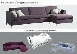 linea canapé canapé linea sofa résultat supérieur 50 superbe canapé