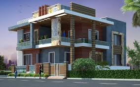 home interior design jalandhar home interior design jalandhar wonderer me