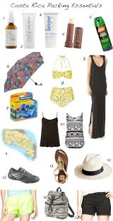 Tropical Clothes For Travel Best 10 Honeymoon Packing Lists Ideas On Pinterest Honeymoon
