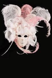 venetian carnival costumes for sale venetian masks for sale 3 original venice shop 2