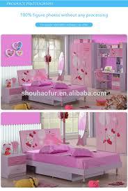 Good Quality Kids Bedroom Furniture Quality Kids Bedroom Furniture Sets Quality Kids Bedroom