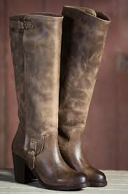 womens boots gold coast s ariat gold coast leather boots overland