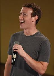 Gayle Laakmann Mcdowell Resume Would Google Recruit Mark Zuckerberg As A Software Developer