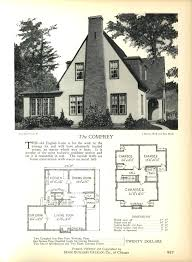 builders house plans house plan builder coryc me