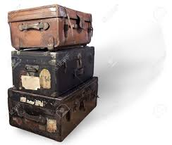 beautiful travel trunks vintage trunk louis vuitton vintage trunks thor flickr vintage