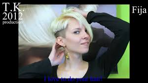 theo knoop new hair today models and there video name on youtube by theo knoop 2012 youtube