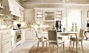 cuisine shabby shabby chic kitchens nostalgic kitchen medium size of kitchen