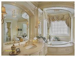 shabby chic wohnzimmer best of romantische badezimmer alex books