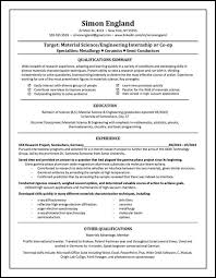 Samples Of Student Resumes by 90 Best Resume Examples Images On Pinterest Resume Examples