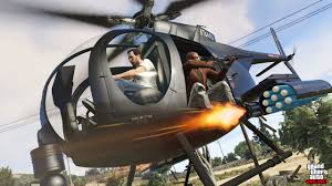 target ps4 games black friday vg247 gta 5 here u0027s your ps4 xbox one launch trailer vg247