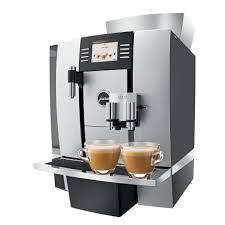 Sur La Table Coffee Maker Kitchenaid Custom Pourover Brewer Sur La Table