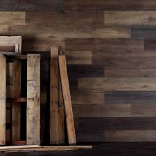 Wall Wood Paneling by Pallet Wood Peel And Stick Wall Planks Pallet Wood Walls Pallet