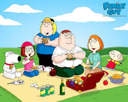 cartoon thanksgiving wallpaper messed up family guy photo jpg 4961 3508 hd wallpapers