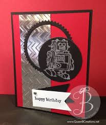 80 best boys will be boys by stampin up images on pinterest kids