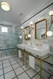 bathroom design marvelous art deco sink vanity deco toilet art