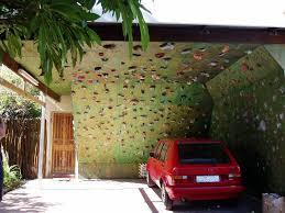 home climbing wall designs home design ideas