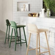 tabouret design cuisine 66 best tabouret stool images on counter stools bar