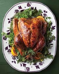 roast turkey recipe chowhound 73 best turkey prep images on thanksgiving turkey