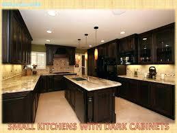 kitchen cabinets inside design kitchen cabinet inside design full size of kitchen kitchens with