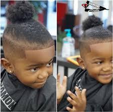 www womenwhocutflattophaircutson 116 best haircuts galore images on pinterest hair cut man