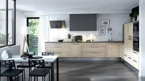 ventilation hotte cuisine ventilation hotte cuisine aujourdhui la hotte de cuisine se veut