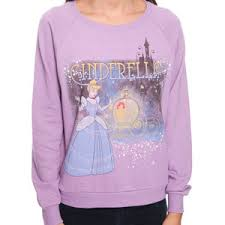 disney sweaters on the hunt