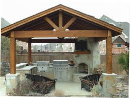 patio gazebo plans collection of gazebo plans with fireplace all can download all