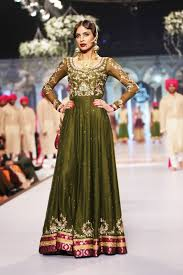 indian pakistani bridal anarkali suits u0026 gowns collection 2017 2018
