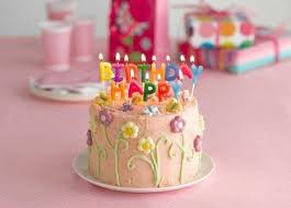 birthday flower cake recipe flower power birthday cake sainsbury s
