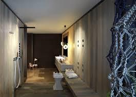 design badarmaturen 97 best badarmaturen images on bathroom images bath