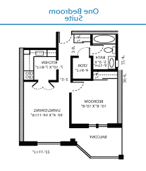 Floor Plan For 3 Bedroom Flat by Home Design Bedroom 3 Bedrooms Apartment 1 Plans Within Floor 87